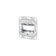 METZ CONNECT 1309151200-E, Silver, 69.9 mm, 13.3 mm, 69.9 mm, 235 mm, 135 mm