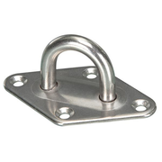 Perel GSSA5 tent accessory Stainless steel 1 pc(s)