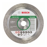 Bosch 2 608 615 020 angle grinder accessory Cutting disc