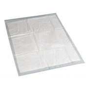 BabyMoov 432201 disposable changing mat 10 pc(s)