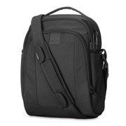 Pacsafe Metrosafe LS250 Nylon Black Shoulder bag