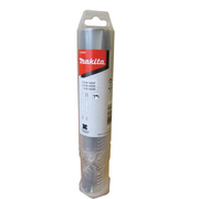 Makita B-30536 metalworking chisel