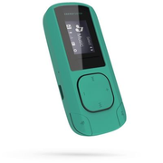 Energy Sistem 426478 MP3/MP4 player MP3 player 8 GB Green