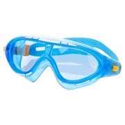 Speedo Junior Rift swimming goggles Unisex One Size