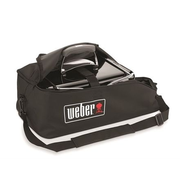 Weber 7160 outdoor barbecue/grill accessory Bag