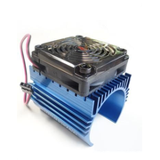 Hobbywing 86080130 Radio-Controlled (RC) model part