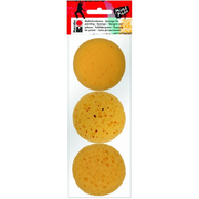 Marabu 017300040 paint sponge 3 pc(s)