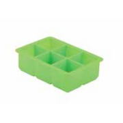 Point-Virgule 880-56200 ice tray 6 pc(s)