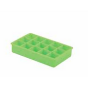 Point-Virgule 880-56100 ice tray 15 pc(s)