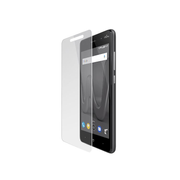 Wiko WKPRTGCR3720 mobile phone screen protector Clear screen protector 1 pc(s)