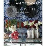 ISBN William Yeoward: Blue and White and Other Stories