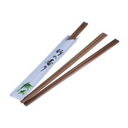 Paderno 49627-22 chopsticks