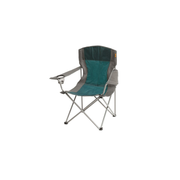 Easy Camp 480045 camping chair 4 leg(s) Green, Grey