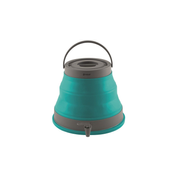 Outwell 650691 camping water tank 12 L
