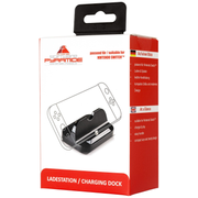 Software Pyramide 97014 game console part/accessory Charge kit