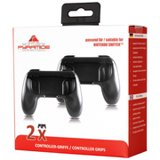 Software Pyramide 97012 gaming controller accessory Gaming controller clip