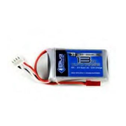 EP Product EP-01-B3S45030C Radio-Controlled (RC) model part