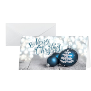 Sigel DS058 gift card/certificate Weekend & holiday