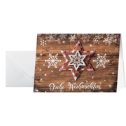Sigel DS054 gift card/certificate Weekend & holiday