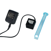 TRIXIE Pump and Mains Adapter for Bubble Stream