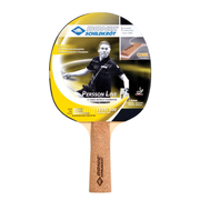 Donic Schildkröt 728451 table tennis racket Wood Black, Wood 1 pc(s)