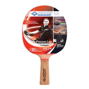 Donic Schildkröt 728461 table tennis racket Black, Wood 1 pc(s)