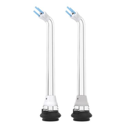 Waterpik WPS-2 electric flosser nozzle