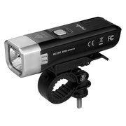 Fenix BC25R bicycle light Front lighting LED 600 lm