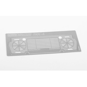 RC4WD Radiator Guard for Traxxas TRX-4 '79 Bronco Ranger XLT