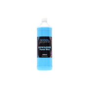 Alphacool 1014020 antifreeze/coolant 1 L Ready to use