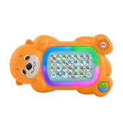 Fisher-Price GJB01 learning toy