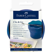 Faber-Castell 181540 paint stirrer accessory