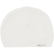 Noppies Rosita Hat Cotton