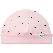 Noppies 67365-C092 Hat Cotton, Polyamide