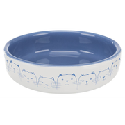 TRIXIE 24770 dog/cat bowl Pet watering bowl