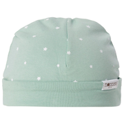 Noppies Hat Dani Elastane, Cotton