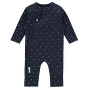 Noppies Dali Unisex 6-9m One piece