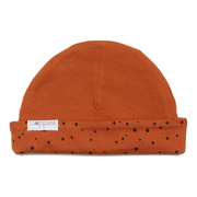 Noppies Lynn Hat Cotton, Elastane