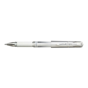 Uni Signo Stick pen White