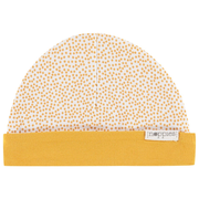 Noppies Babylon Hat Elastane, Cotton