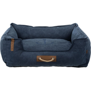 TRIXIE BE NORDIC Nest pet bed