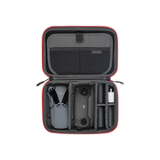 PGYTECH P-12A-016 camera drone case Briefcase Black Nylon