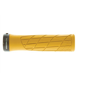 Ergon 32.77463 bicycle accessory Grips