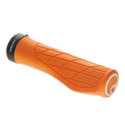 Ergon 32.77481 bicycle accessory Grips
