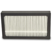 Solis 700.83 humidifier part/accessory Filter