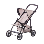 Knorrtoys 16824 doll accessory Doll buggy stroller