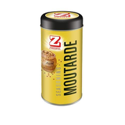 Zweifel Seasoning Moutarde