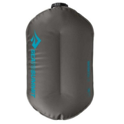 Sea To Summit Watercell ST 10 L