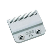 Wahl 02161-416 hair trimmer accessory