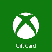 Microsoft DGDQY gift card/certificate Video gaming